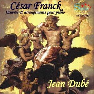 Image for 'Prélude, Choral et Fugue, FWV 21: Fugue'