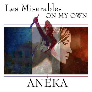 Image for 'Les Miserables - On My Own'