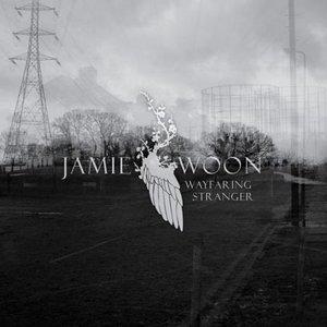 Image for 'Wayfaring Stranger Ep'