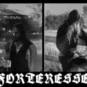 Bild för 'Canadian black metal'