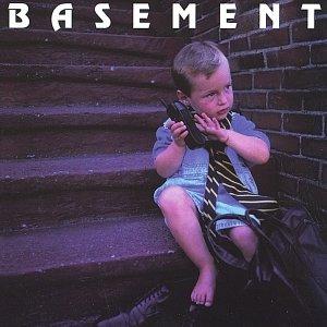 Image for 'Basement'