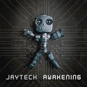 Bild für 'Awakening'