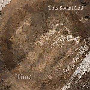 Bild für 'TIME'