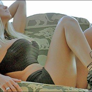 Bild für 'Jelena Karleusa'