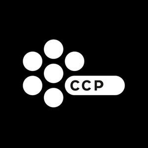 Bild für 'CCPGAMES'