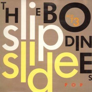 Image for 'Slip Slide'