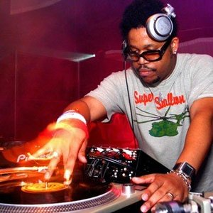 Image for 'Felix da Housecat'