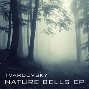 Image for 'Nature Bells'