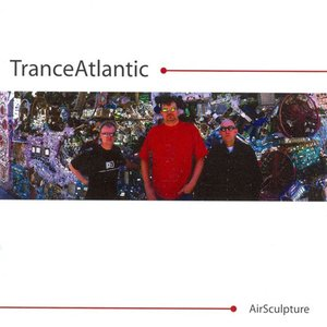 Image for 'Tranceatlantic'