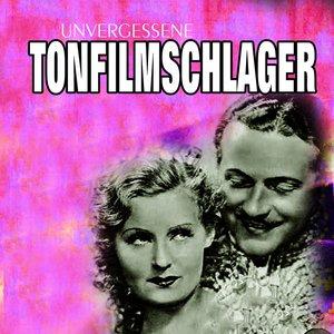 Image for 'Ich will nicht vergessen'