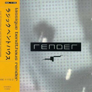 Image for 'Render'