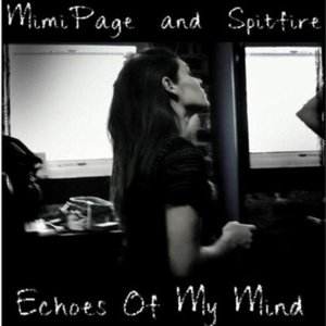 Immagine per 'Echoes of My Mind'
