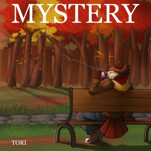 Image for 'Mystery'