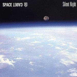 Imagen de 'Silent Night'
