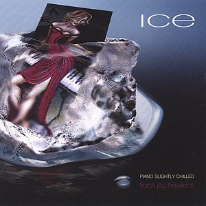 Imagen de 'ICE - Piano Slightly Chilled'