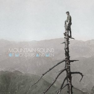 Image for 'Mountain Sound'