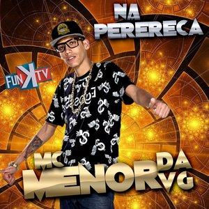 Image for 'Na Perereca'