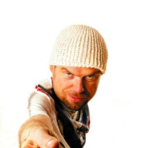 Image for 'Z Factor'