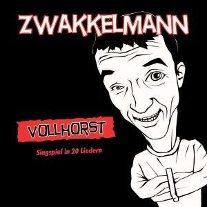 Bild für 'Vollhorst'
