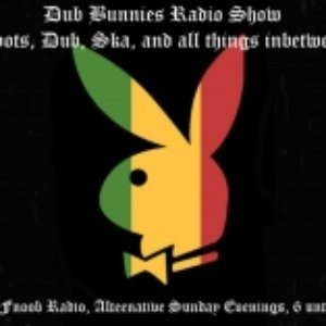 Image for 'Dub Bunnies'