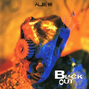 Bild für 'Black Out'