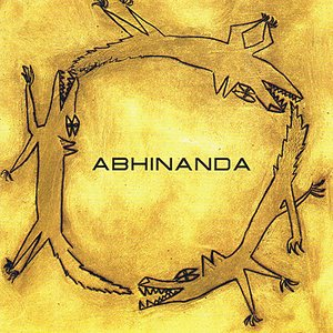 Image for 'Abhinanda'