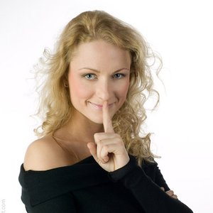 Image for 'Blondrock'
