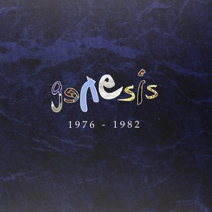 Image for '1976 - 1982'
