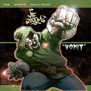 Image pour 'Vomit (Instrumental)'