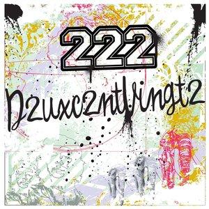 Image pour 'D2uxc2ntvingt2'
