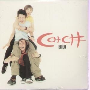 Bild för 'Catch'