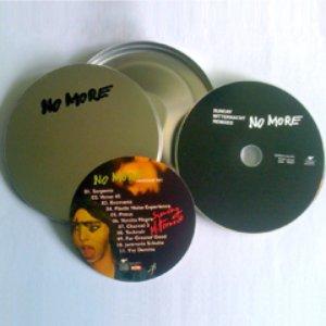 Imagen de 'Sunday Mitternacht (Plastic Noise Experience Remix)'