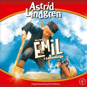 Image for 'Nya Hyss Av Emil I Lönneberga'