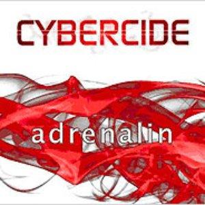 Cybercide - Adrenalin