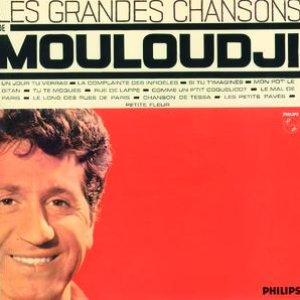 Image for 'Les Grandes Chansons'