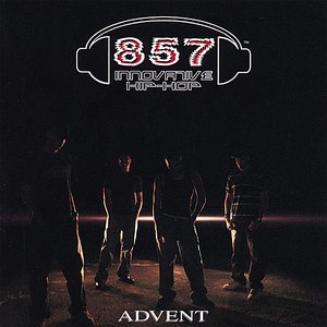 Image for 'Advent'