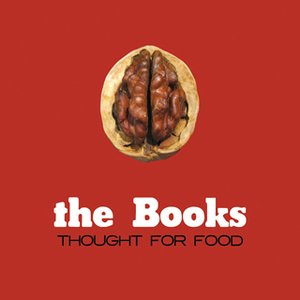 Image for 'Thought For Food (Remastered)'