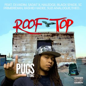 Image for 'Roof Top'