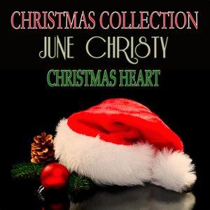 Image for 'Christmas Heart (Christmas Collection)'