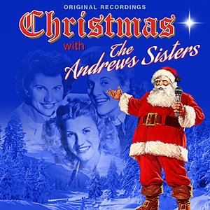 Image for 'Merry Christmas Polka'