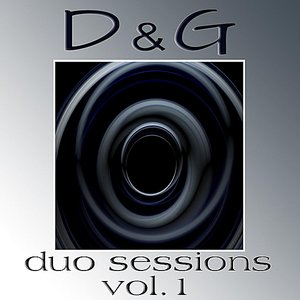 Image for 'Duo Sessions, Vol. 1'