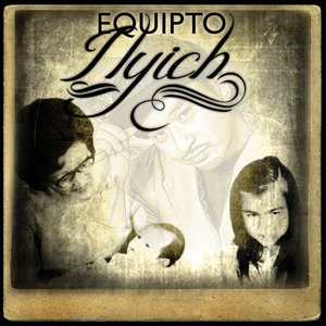 Image for 'Ilyich'