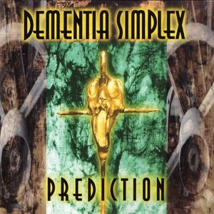 Image for 'Prediction'