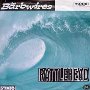 Image for 'Rattlehead'