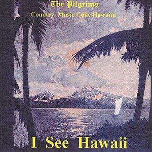 Imagen de 'I See Hawaii'