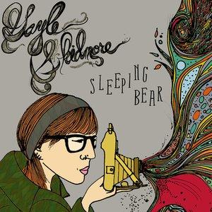 Image for 'Sleeping Bear'