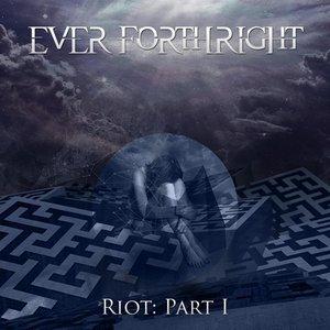 Imagem de 'Riot, Pt. I'