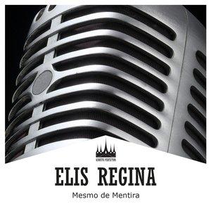 Bild für 'Mesmo de Mentira'