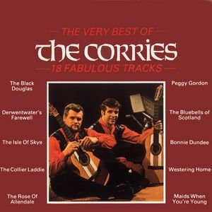 Image for 'The Very Best Of The Corries'