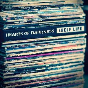 Image for 'Shelf Life'